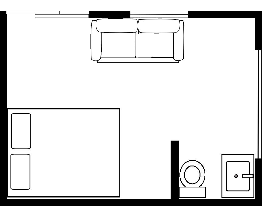 860x677 floor plans assembly diagrams, floor plans and packaging siyavula