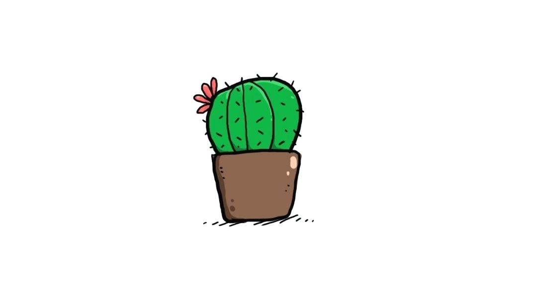 Collection of Cactus clipart | Free download best Cactus clipart on