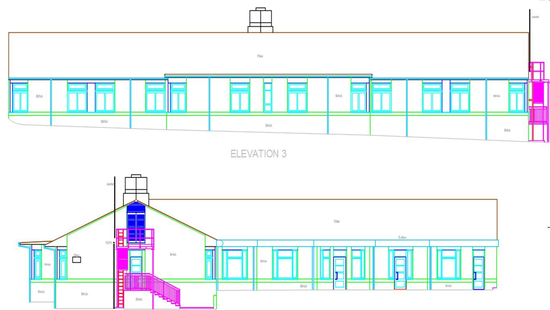 1365x770 Building Elevations Building Estate Survey Services Topscan Uk