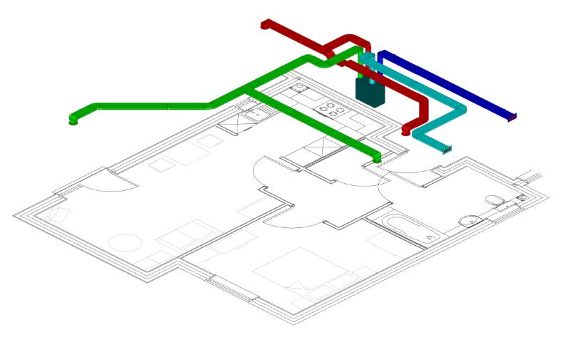 800x480 Cad System Design Brookvent