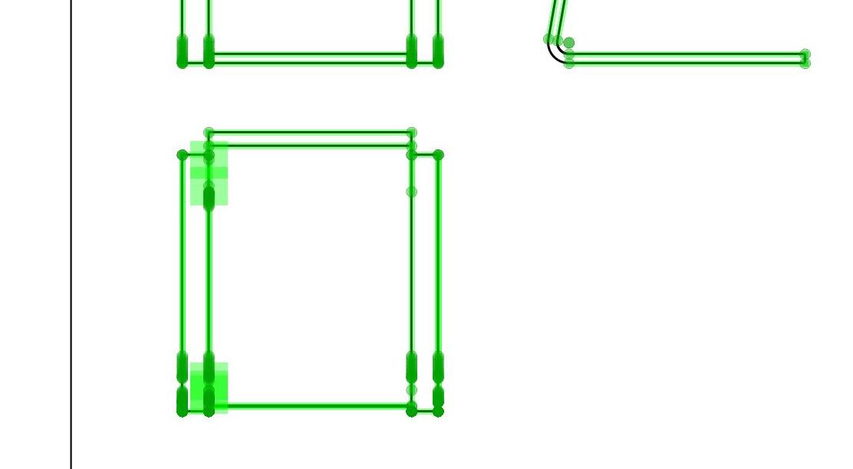1112x612 Manualgenerating Drawings