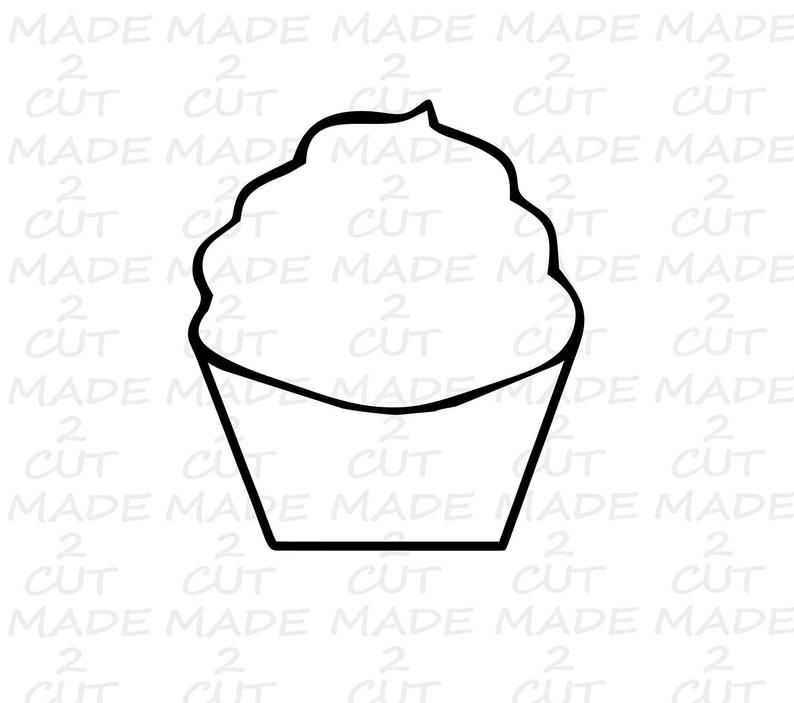794x703 cupcake cupcake design cupcake cake design etsy