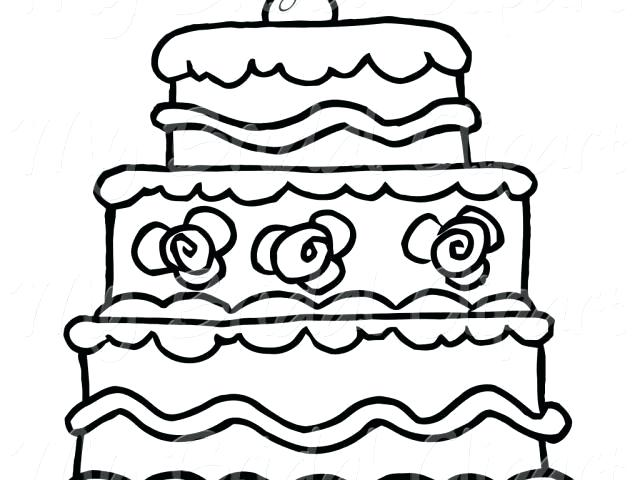 640x480 tier cake drawing wedding cake tier cake x tier wedding cake