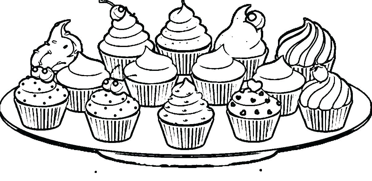 1203x585 drawing cakes cakes drawing cakes tips