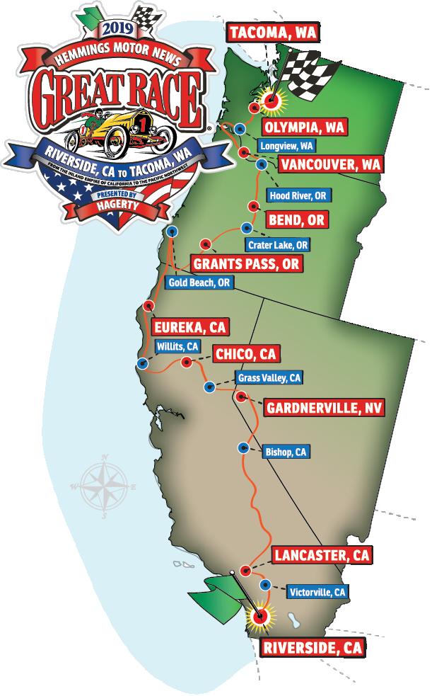 California Map Drawing | Free download best California Map ...