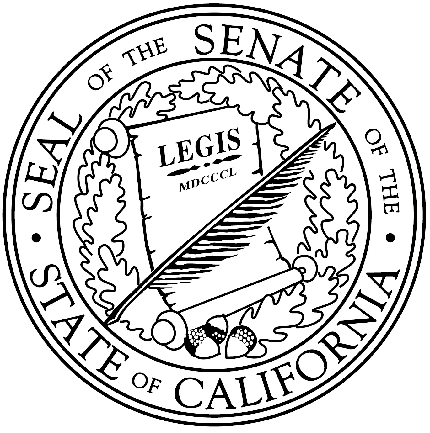 1370x1381 senate seal one voter project