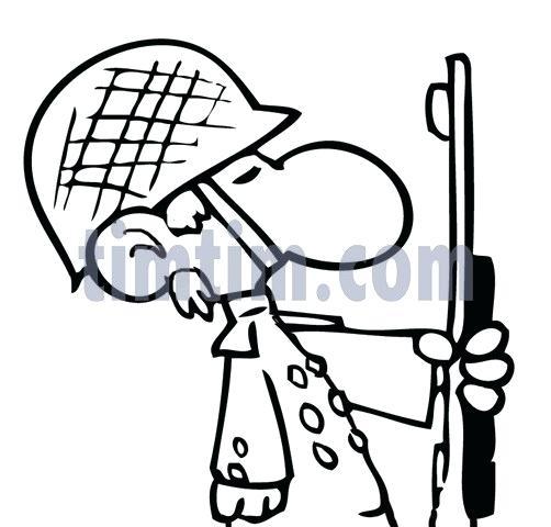 502x480 soldier drawings drawings soldiers soldier drawing easy