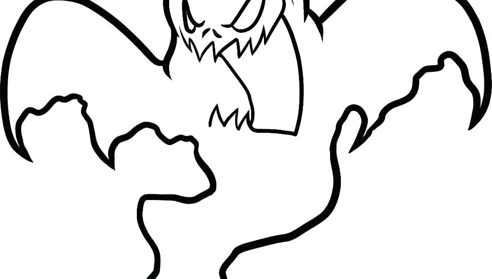 960x544 coloring pages of ghosts free printable coloring pages of ghosts
