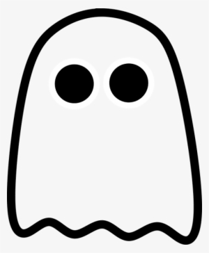 300x364 transparent ghost png, transparent transparent ghost png image