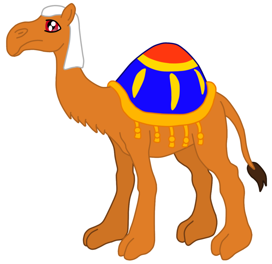 908x880 camels drawing saddle huge freebie! download for powerpoint