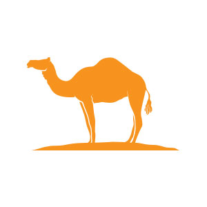 300x300 camel logo buy the logo camel logo vector format