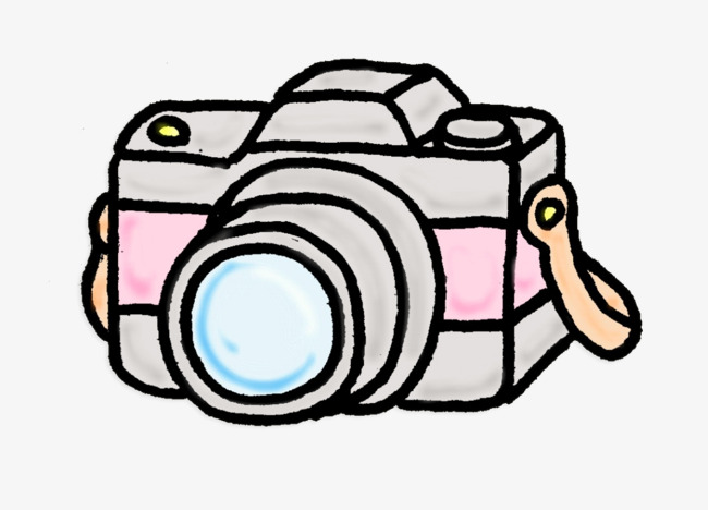 650x468 pencil drawing camera, camera clipart, camera, crayon png clipart