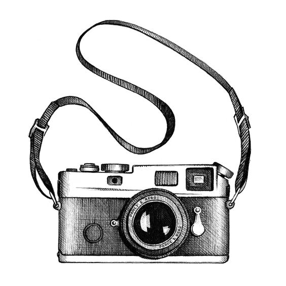 564x564 photograph clipart camera flash, photograph camera flash
