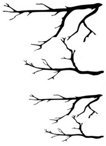 picture relating to Free Printable Camo Stencils for Guns known as Selection of Camouflage clipart Absolutely free obtain ideal
