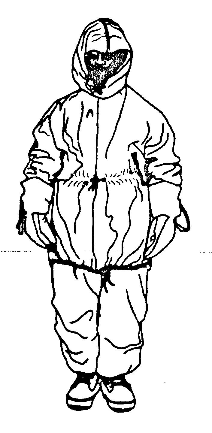 706x1442 Fileecwcs I Parka Trousers Snow Camouflage