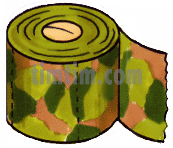 558x480 Free Drawing Of Army Toilet Paper From The Category Politics Gov