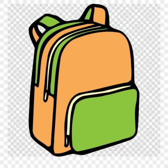 336x336 Bag Backpack Drawing Line Vector Picture Camping In Inventor Ideas