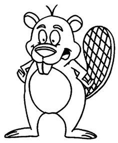 236x285 best beaver images beavers, beaver drawing, wood badge