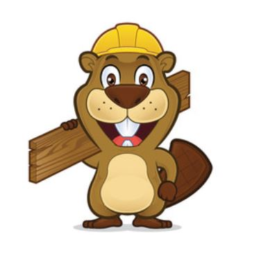 386x368 help name our canadian beaver! you could win a canadian prize pack!