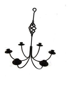 236x314 Awesome Diy Candle Chandelier Images Creative Decor, Light