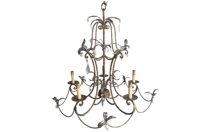 736x460 Collection Of Free Chandeliers Drawing Candlestick Download On Ui Ex