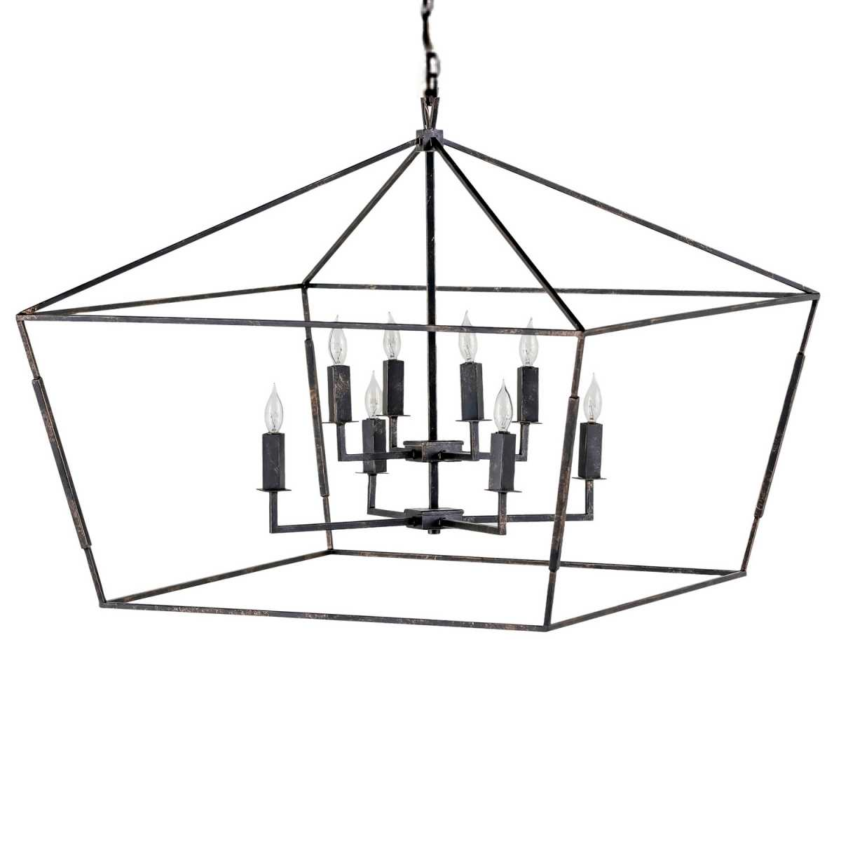 1200x1200 Gabby Arnold Large Chandelier