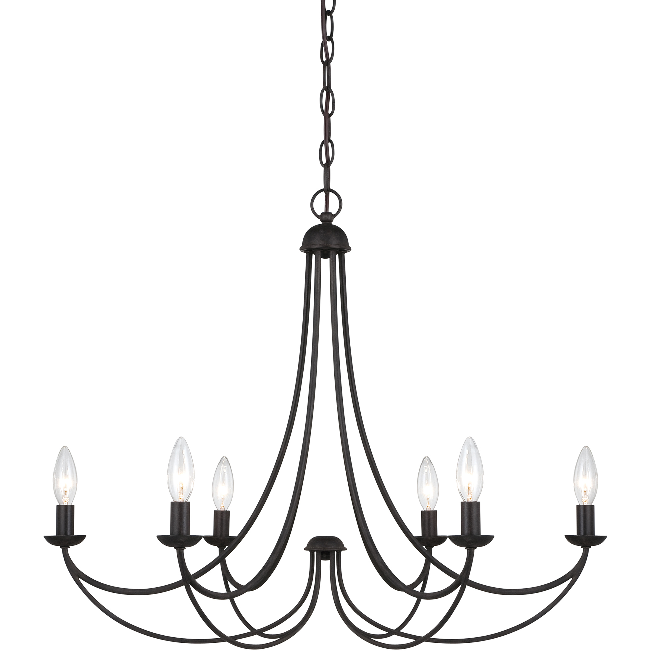 2200x2200 Chandeliers Drawing Simple For Free Download