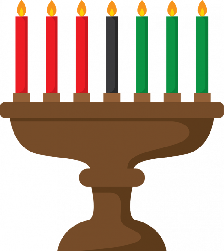 713x800 Cliparts For Free Download Menorah Clipart Candelabra And Use