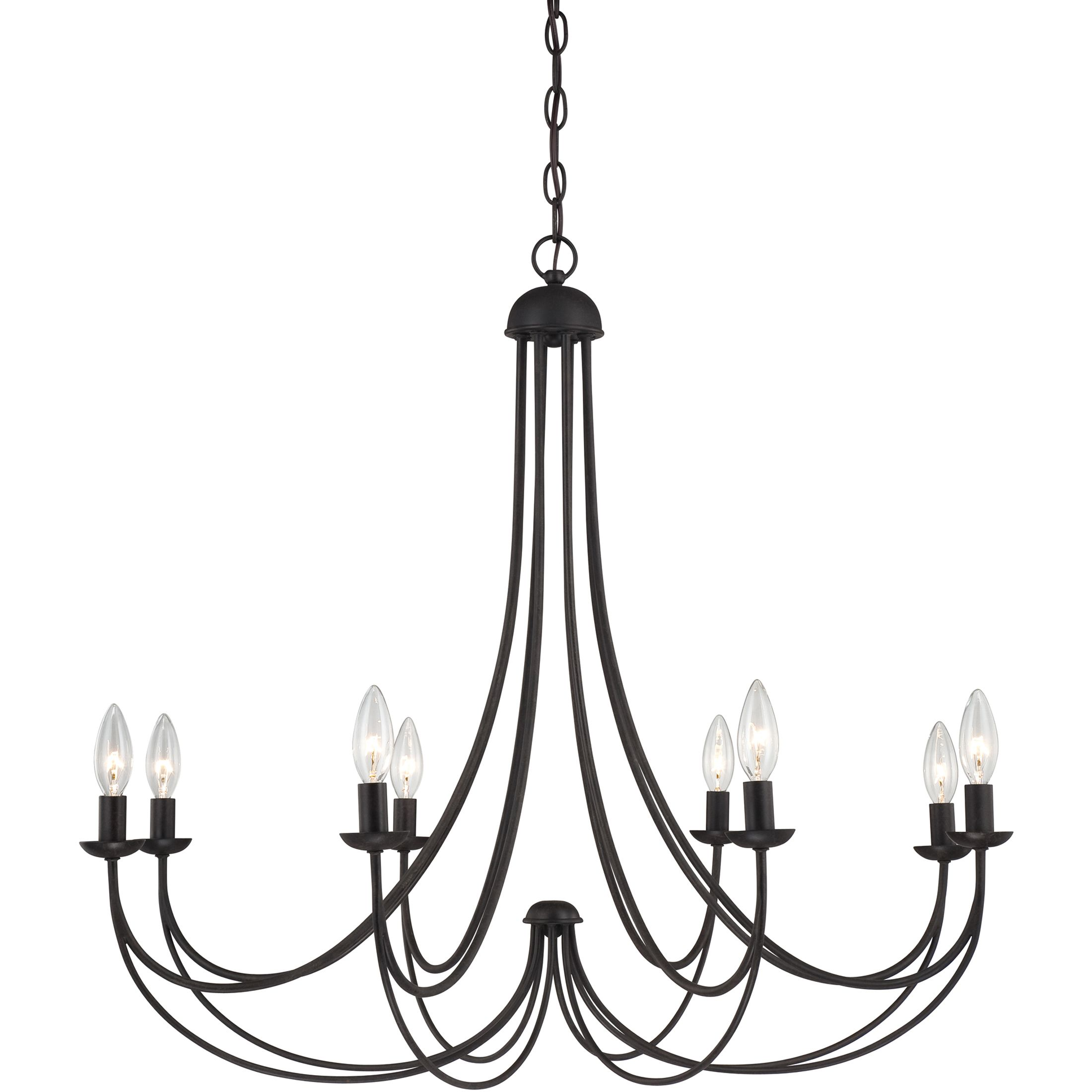 2200x2200 Chandeliers Drawing Candle For Free Download