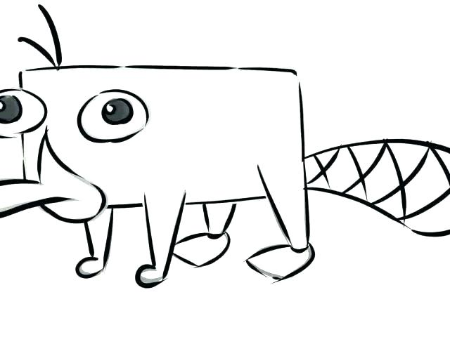 640x480 Kids Things To Draw