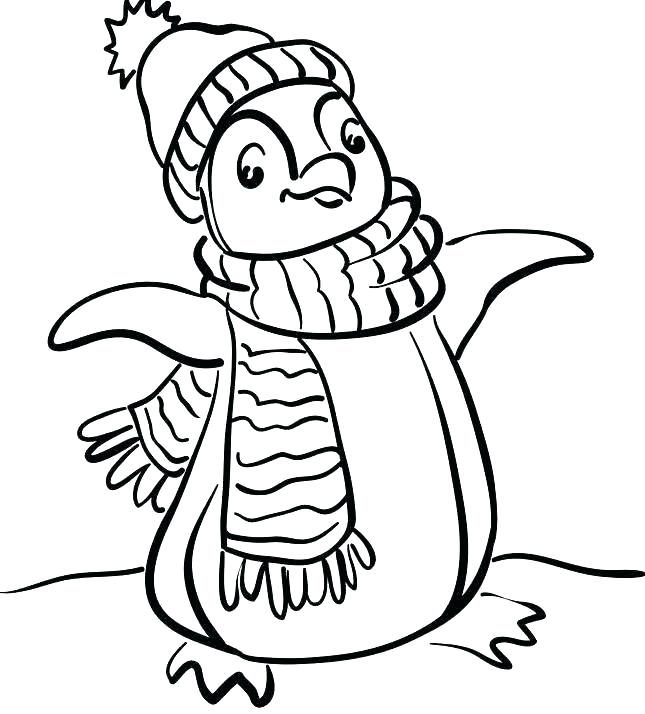 645x714 candyland coloring pages characters coloring sheets characters