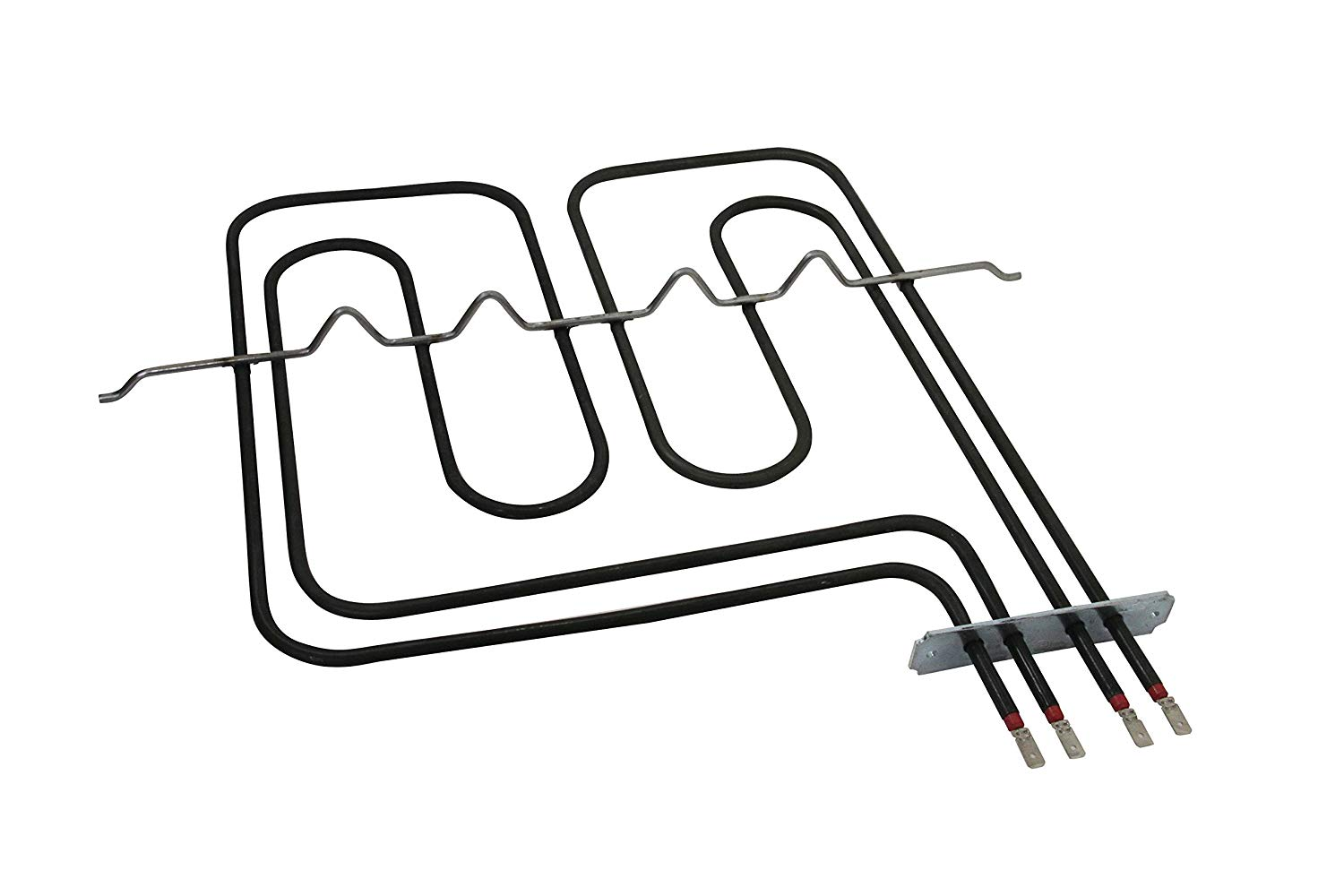 1500x1000 cannon hotpoint grill dual grill heater element genuine part