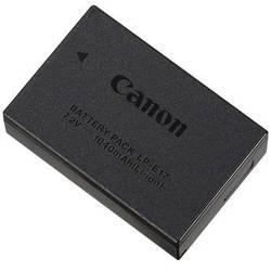 250x250 digital camera batteries bamph photo video