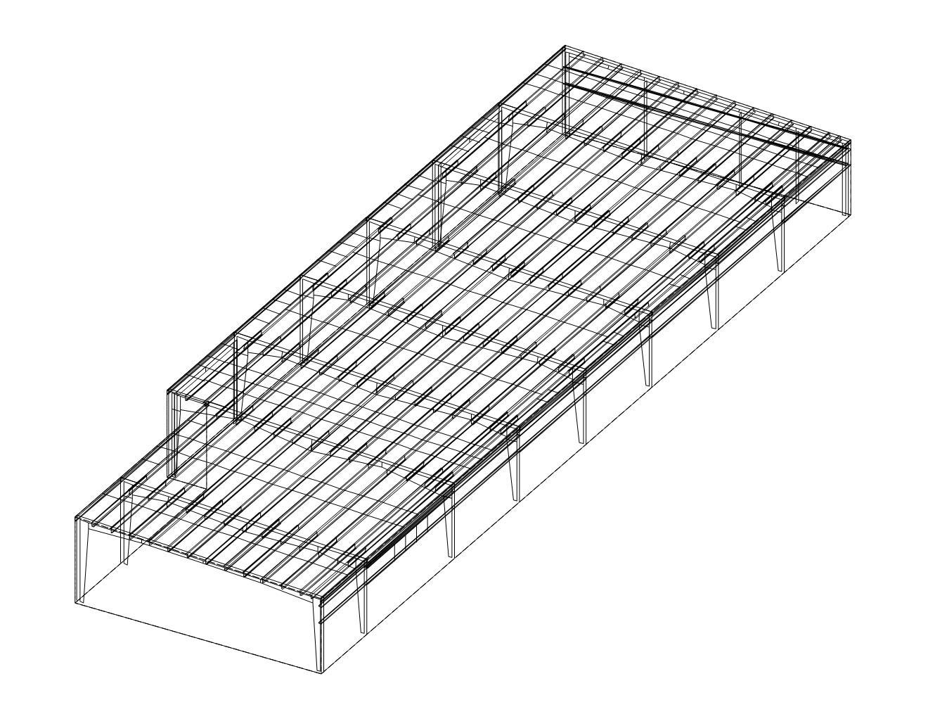 1320x1005 Firmenich Fenton Construction