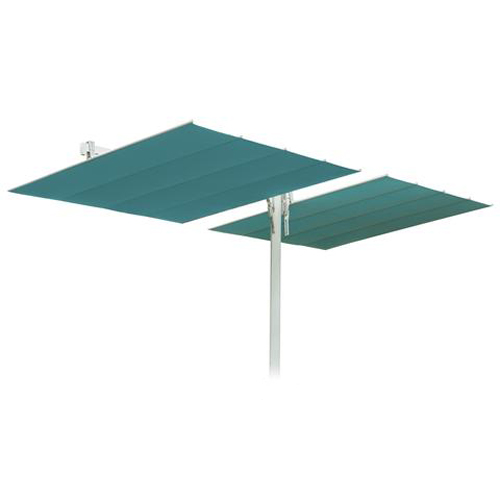 500x500 Fixed Canopies Shade Structures Cad Drawings, Designs