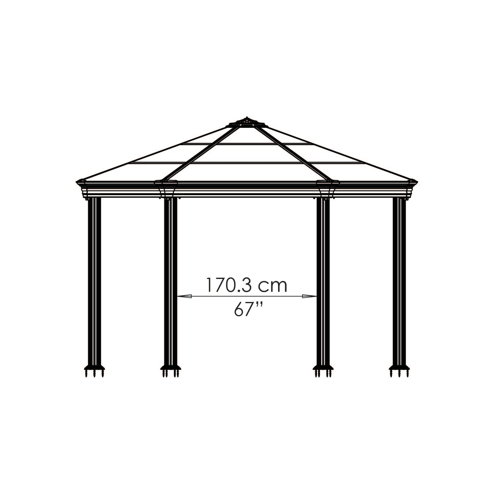 1654x1654 Drawing Landscape Design Canopy Pictures And Ideas On Pro