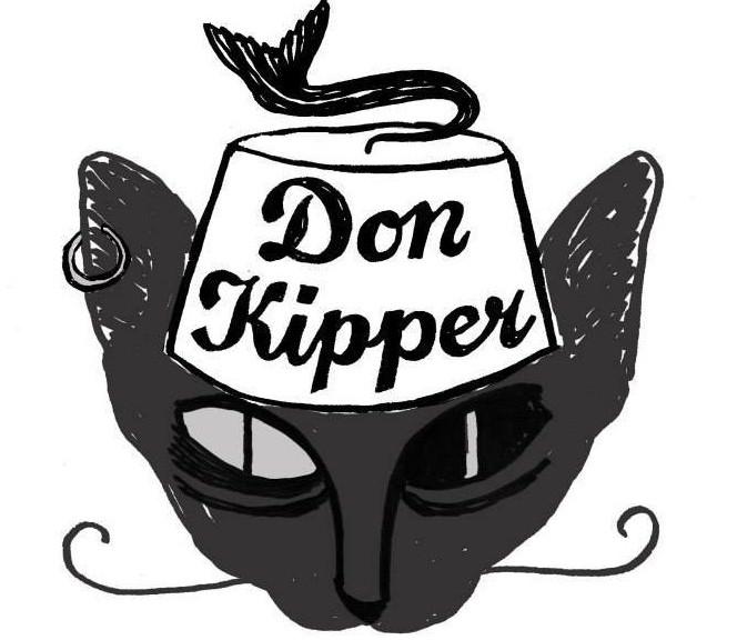 664x576 don kipper the canteen bar in bristol