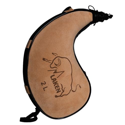 500x500 laken leather canteen kidney