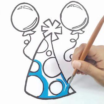 336x336 Bottles Cap Drawing Autocad Backwards Boy Png Girl Carmi Chaelinn