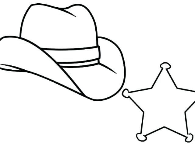 640x480 cowboy hat drawing cowboy hat drawing cowboy hat drawing cheap