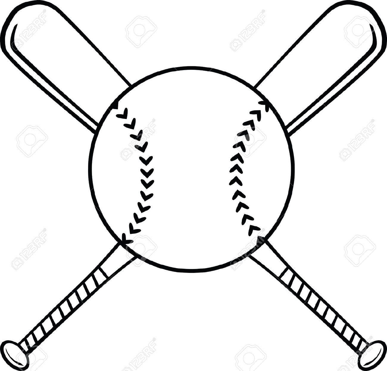 1300x1244 Baseball Drawing Book Stadium Cap Clipart Catcher Clip Art