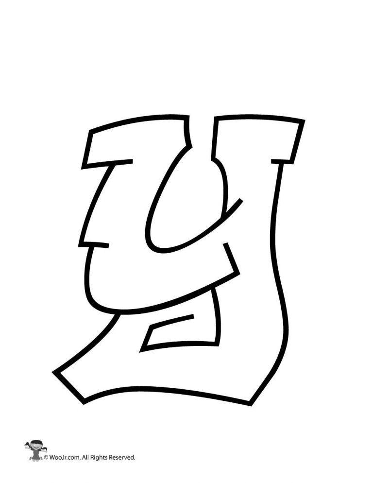 768x994 graffiti capital letter y in graffiti graffiti, graffiti