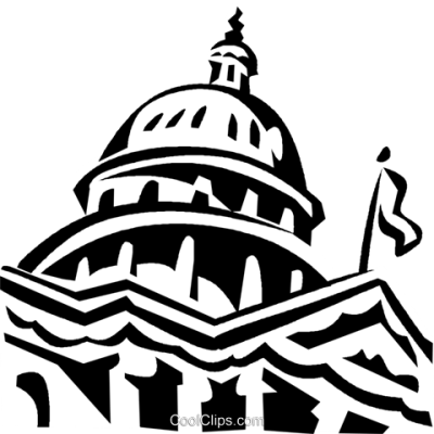 400x400 download free png capitol hill