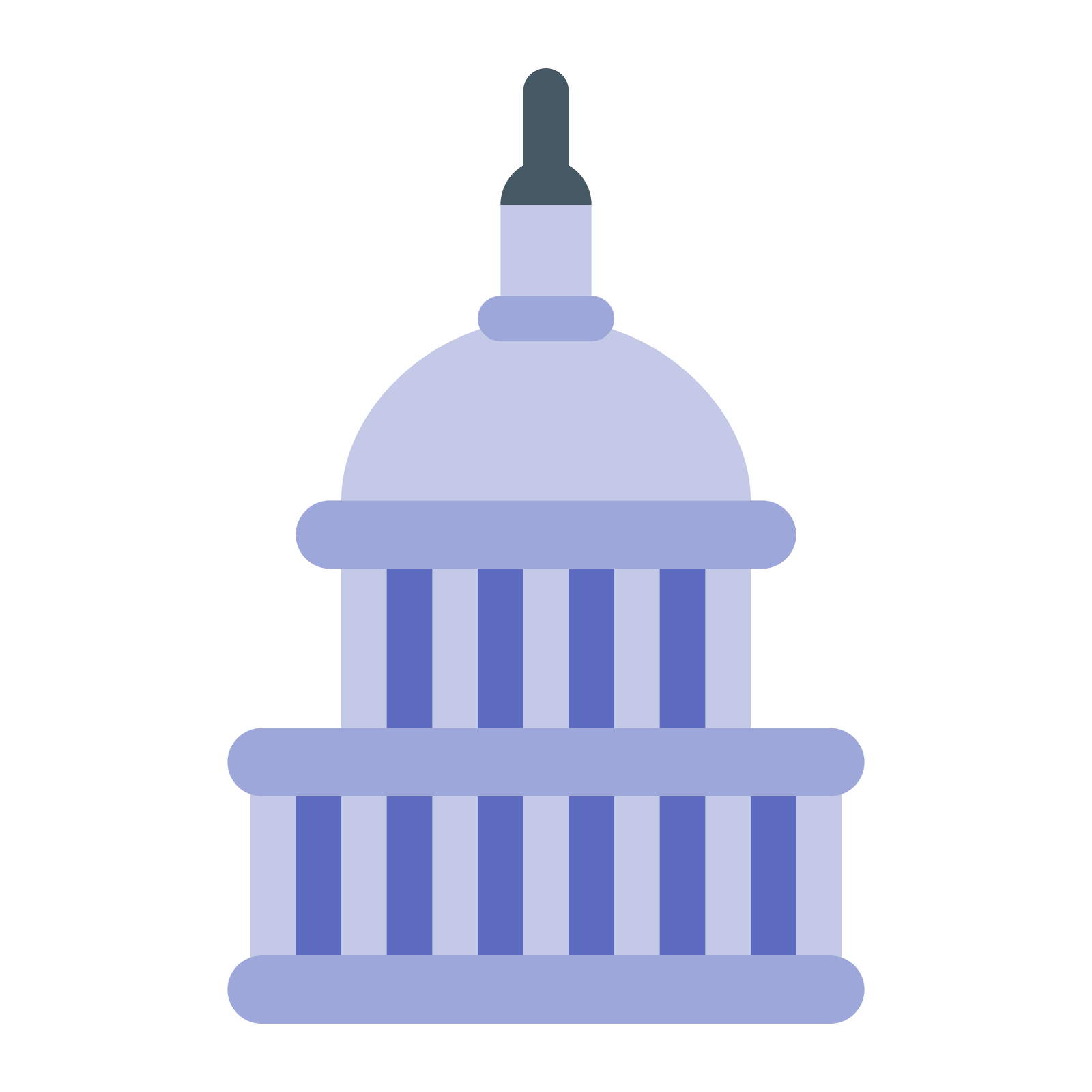 1600x1600 cliparts for free download capitol clipart building congress