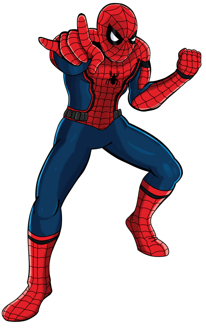 709x1128 Collection Of Free Hulk Drawing Captain America Download On Ui Ex