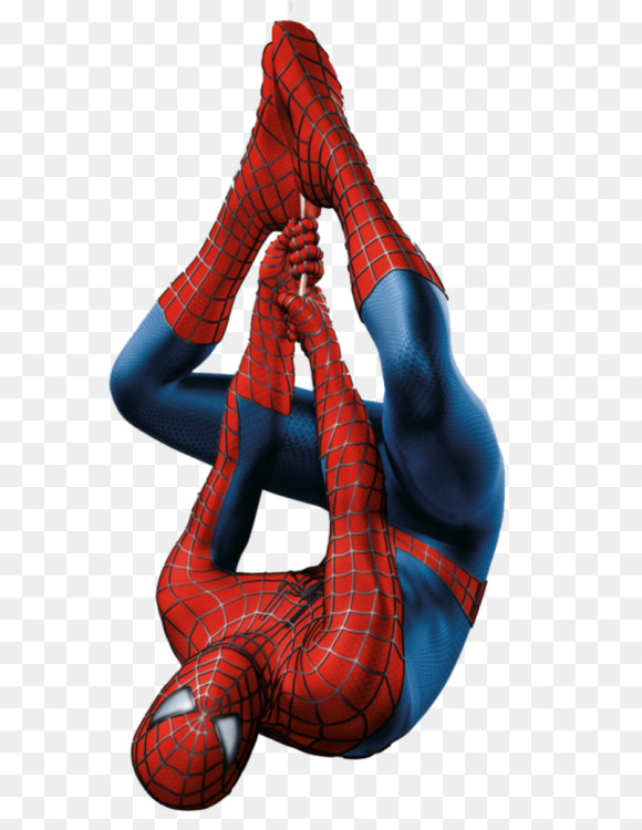 580x750 Spider Man In Television Youtube Captain America Drawing Cc0
