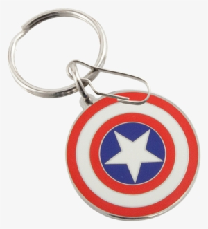 Captain America Shield Drawing | Free download best Captain