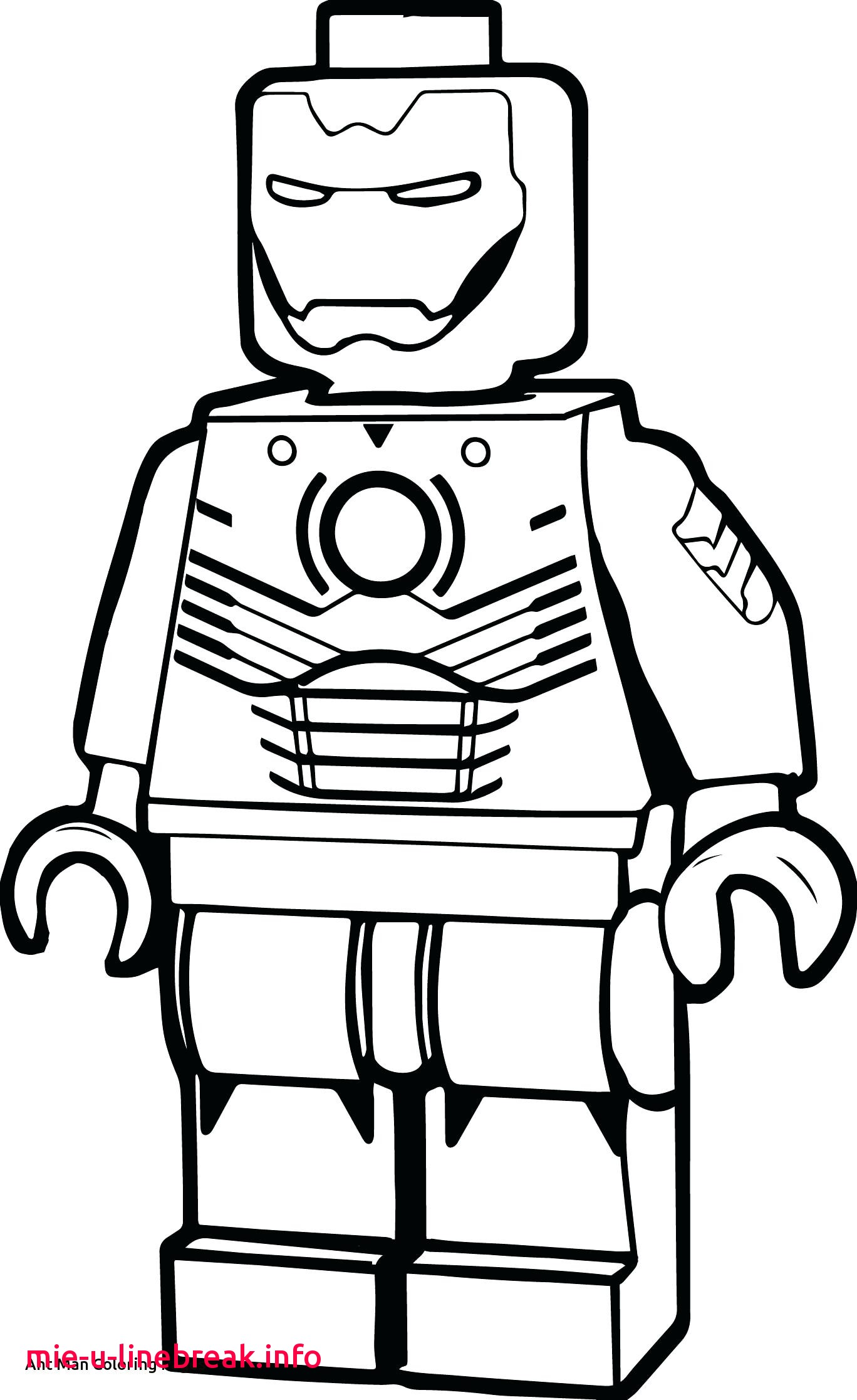 1368x2233 Drawing Legos Captain America For Free Download