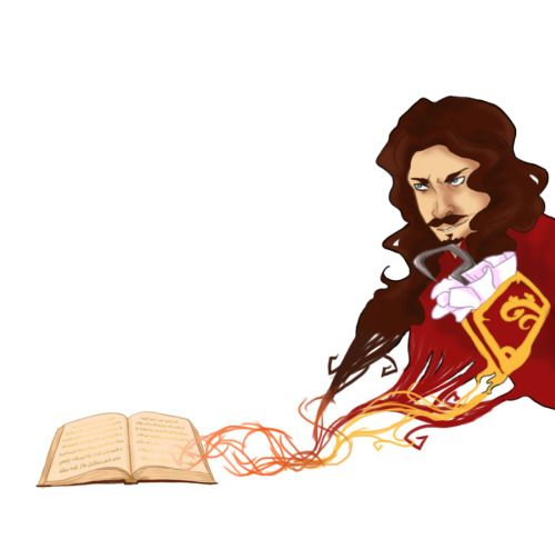 500x494 image result for captain hook illustration capt hook captain