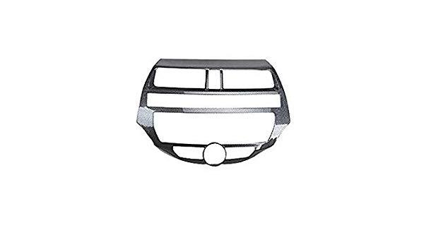 600x350 uniqus car interior mouldings carbon fiber color console center